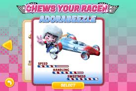 File:Chews your racer.jpeg