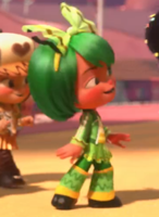 File:Minty 10.png