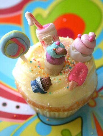 File:Graphics-cupcake-022095.jpg