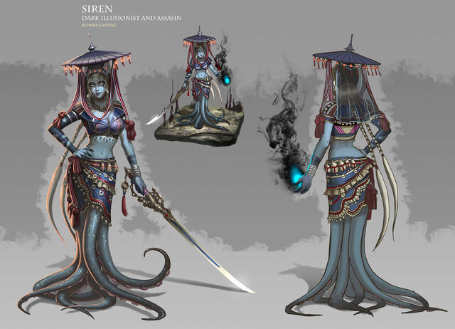 File:Siren the Dark Illusionist (Rowena Wang).jpg