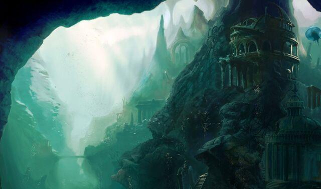File:Guardian's Sea.jpg