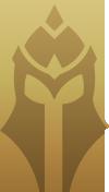 File:Champion Crest.png