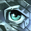File:Opal Sightstone item.png