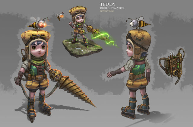 File:Teddy the Drillgun Master (Rowena Wang).jpg
