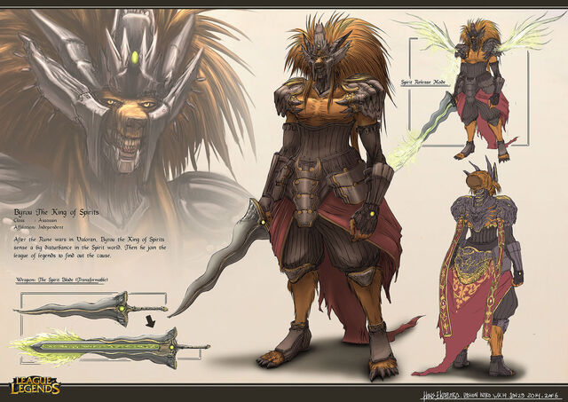 File:Byrou the King of Spirits (Hans Ekaputra).jpg