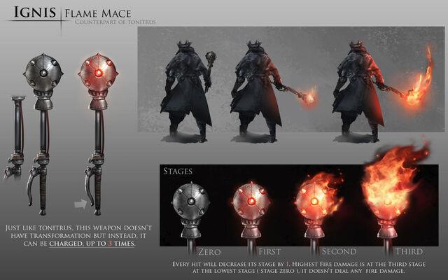 File:Ignis concept art.jpg