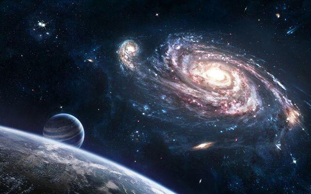 File:Extraterrestrial.jpg
