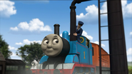 File:HeroOfTheRails2.png