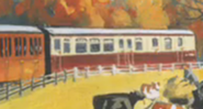 File:Thomas' special coach.png