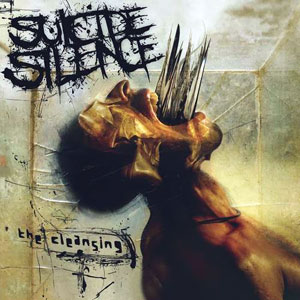 File:Suicide Silence - The Cleansing.jpg