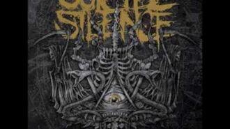 SUICIDE SILENCE - Revival of life (Bonus track) HD-0