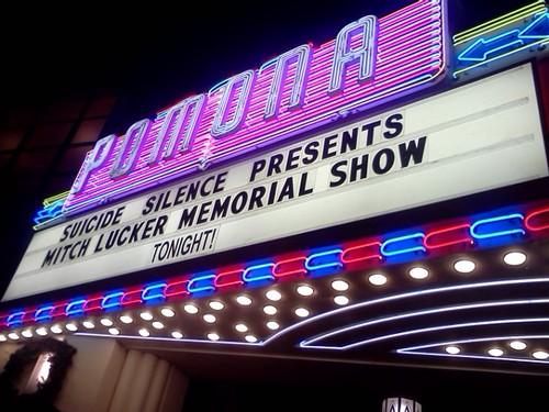 File:Mitch Lucker memorial show1.jpg
