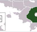 Scharlachmond-Reich