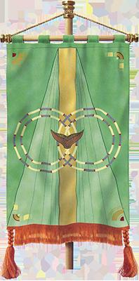 Obel Flag