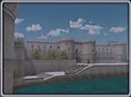 Razril Hall of Knights