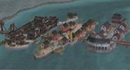 SS Lelcar