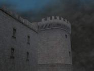 Razril Hall of Knight