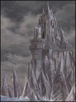 El-Eal Fortress