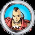 Badge-11-4.png