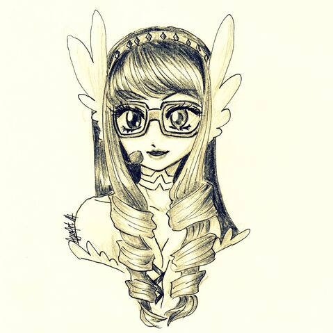 File:Suishou Suine (Christmas gift request to animatiSoulFire).jpg