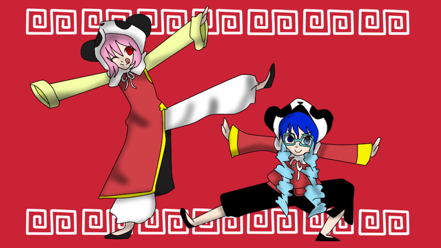 File:1,2 Fanclub! (Suishou & Ayame).png
