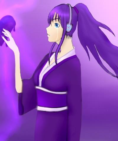 File:Rie Yukimura (update).jpg