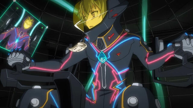 File:Suisei no Gargantia - 01 - Large 03.jpg
