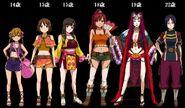 Suisei-no-Gargantia-heroines-chart
