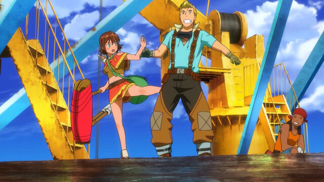 File:Suisei no Gargantia - 04 - Large 10.jpg