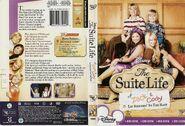 Lip Synchin' in the Rain full DVD cover