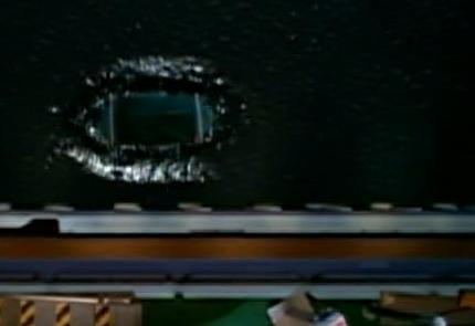 File:Lost at sea p1 boat.jpg