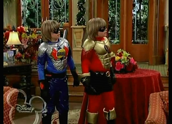 File:The Suite Life of Zack and Cody - S03E04 - Super Twins.avi 000765229.jpg