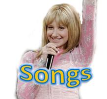 File:Songs.png