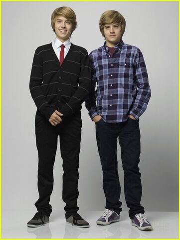 File:Suite-life-movie-march-01.jpg
