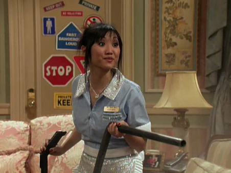 File:London Tipton (12).png