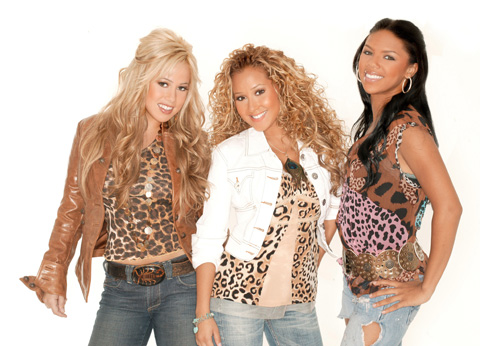 File:Cheetahgirls.jpg