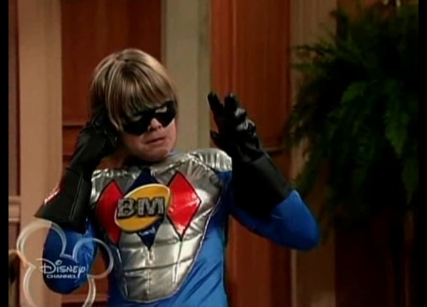 File:The Suite Life of Zack and Cody - S03E04 - Super Twins.avi 001151080.jpg