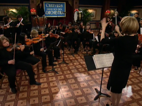 File:Orchestra.png