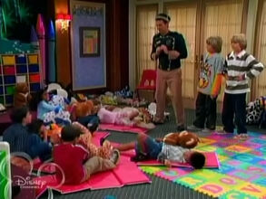 Day Care 3