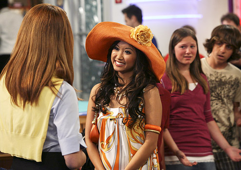 File:I'm London Tipton.jpg