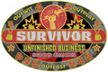 32. Unfinished Business