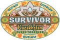 31. Kazakhstan