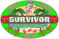 8. Caicos Islands