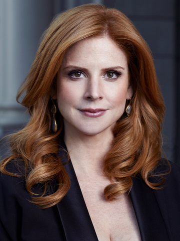 File:Characters Donna Paulsen Cast Gallery.png