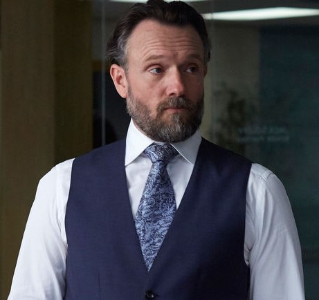 File:Jack Soloff - Suits.jpg