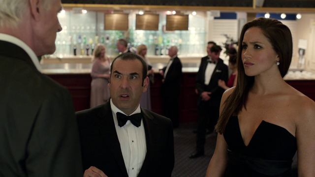File:S02E06P069 Sergei, Louis, and Rachel.png