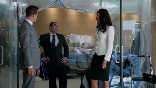 File:Louis Litt - Not Taupe (2x02).png
