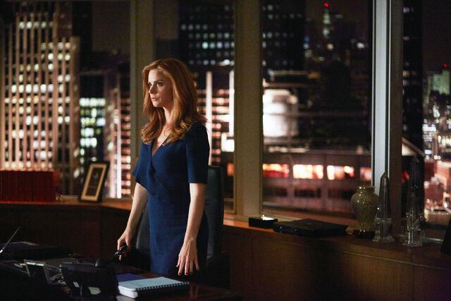 File:S05E08Promo14 - Donna.jpg