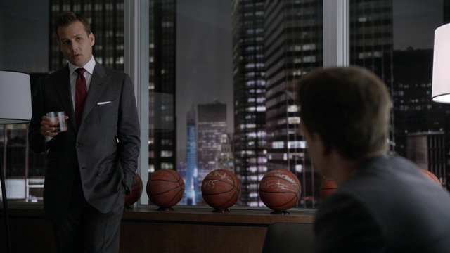 File:Embezzlement Truth (2x03).png