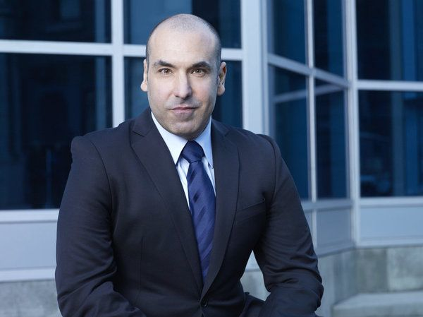 image characters season 2 cast louis litt png suits
